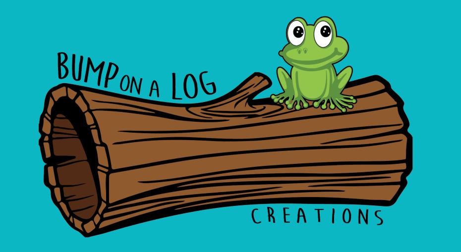 logo2-large